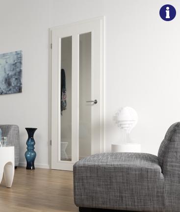 moderne-binnendeur-10-info