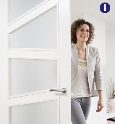 moderne-binnendeur-2-info
