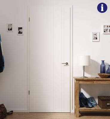 moderne-binnendeur-4-info