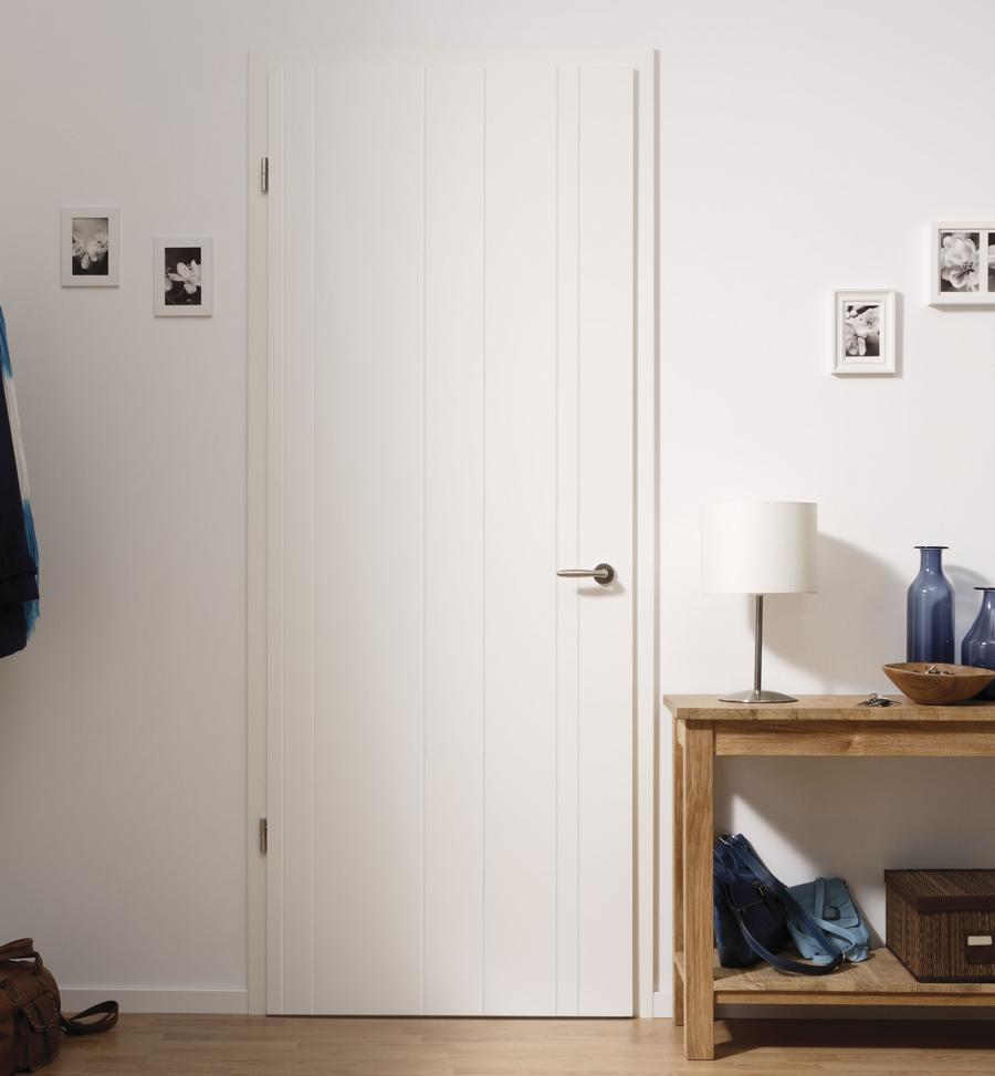 moderne-binnendeur-4