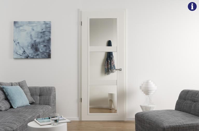 moderne-binnendeur-5-1-info-groot