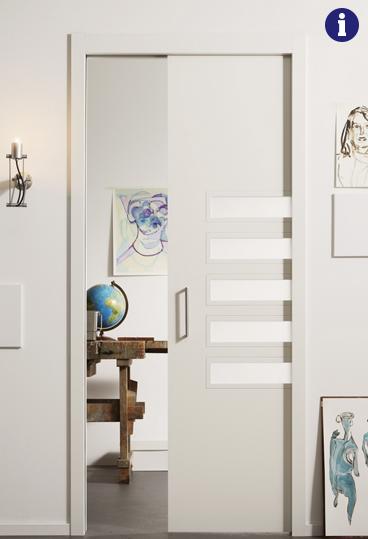 moderne-binnendeur-6-info-groot2