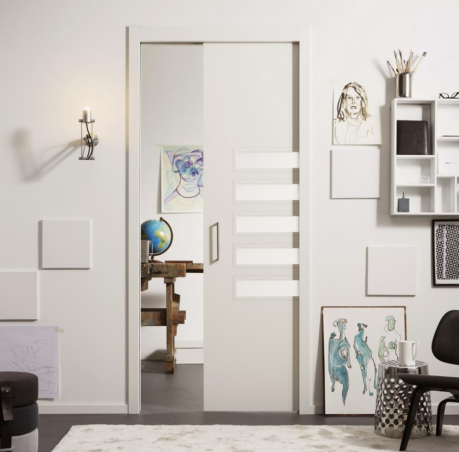 moderne-binnendeur-6