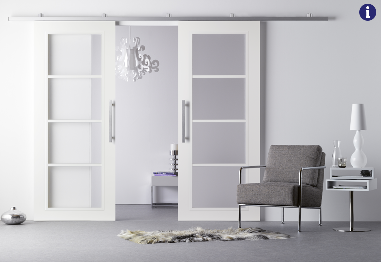 moderne-binnendeur-8-info