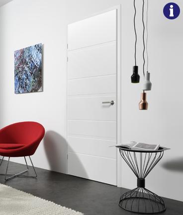 moderne-binnendeur-9-info