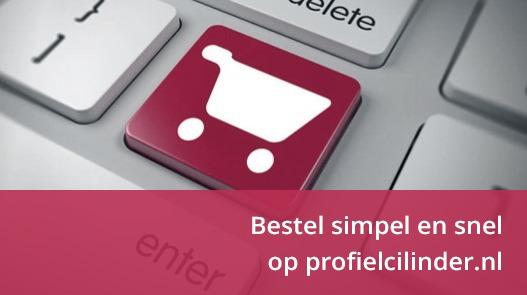 webshop-profielcilinder-nl