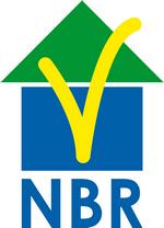 NBR gecertificeerd