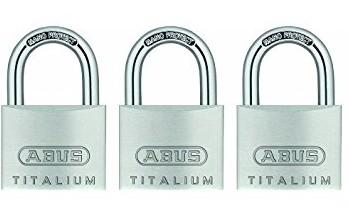 abus-titalium