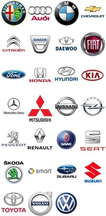 automerken