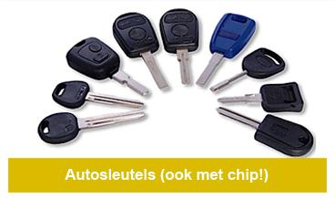 autosleutels-met-transponder-chip
