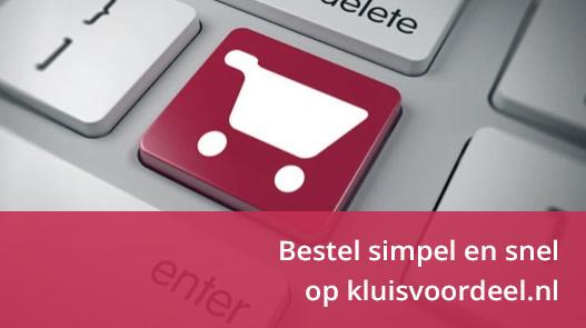 webshop-kluisvoordeel-nl