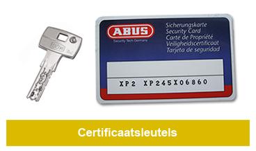 certificaatsleutels-new