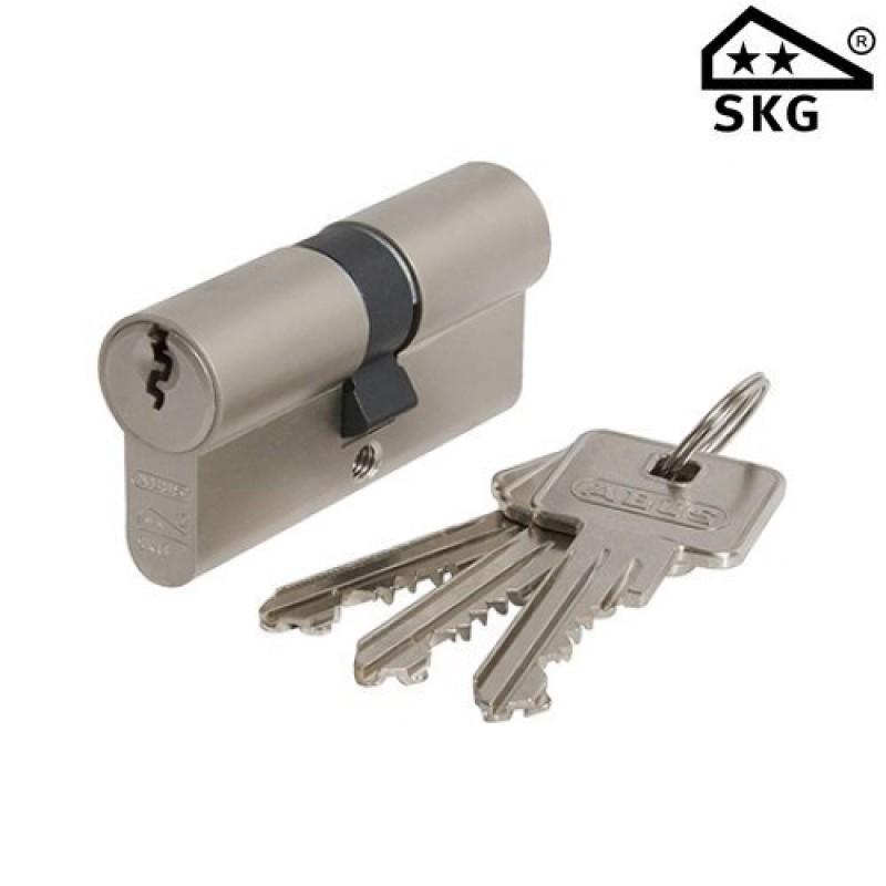 cilinderslot-skg-2