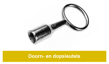 doornsleutels-dopsleutels