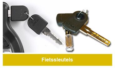 fietssleutels-new