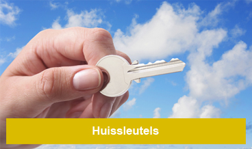 huissleutels-new