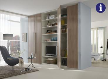 TV meubel op maat design 5