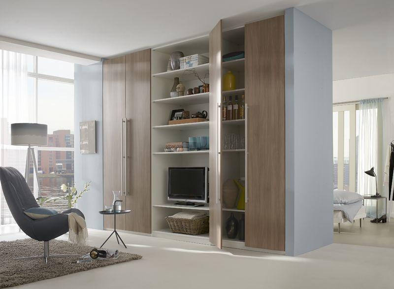 tv meubel op maat haverkamp deventer. Black Bedroom Furniture Sets. Home Design Ideas