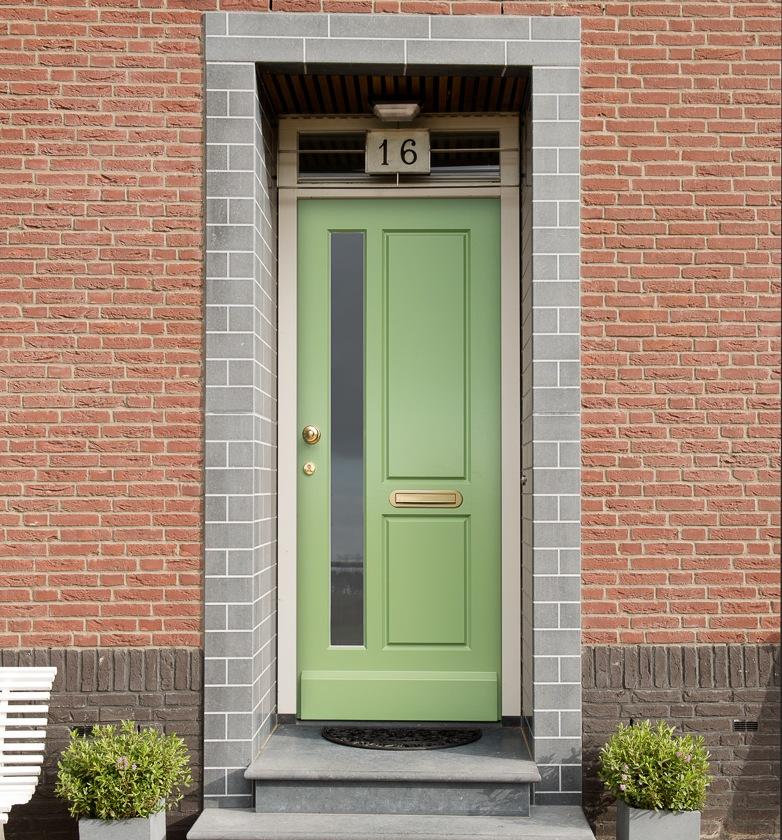 tijdloze-voordeur-1