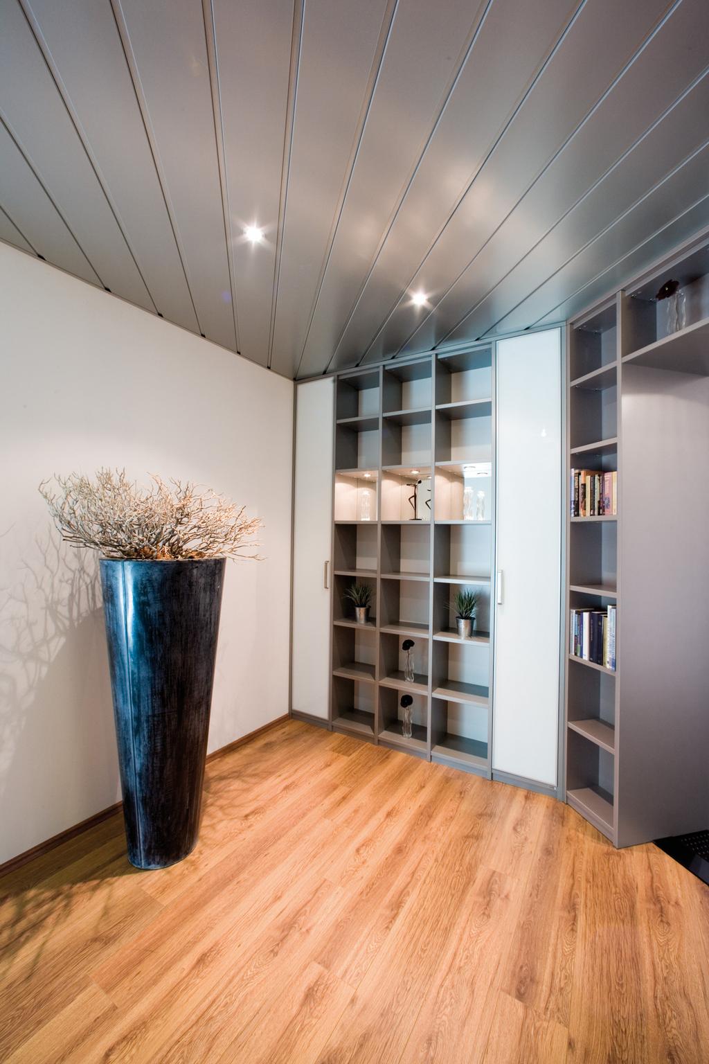 boekenkast op maat haverkamp deventer. Black Bedroom Furniture Sets. Home Design Ideas