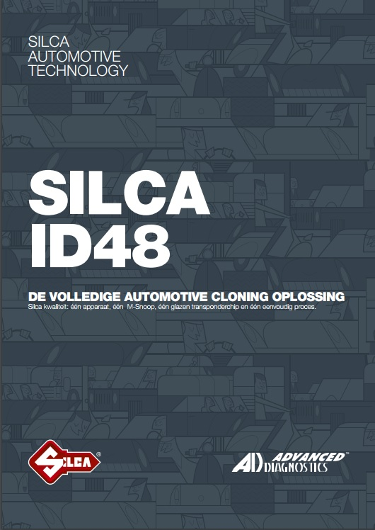 ID48-download-pdf-button
