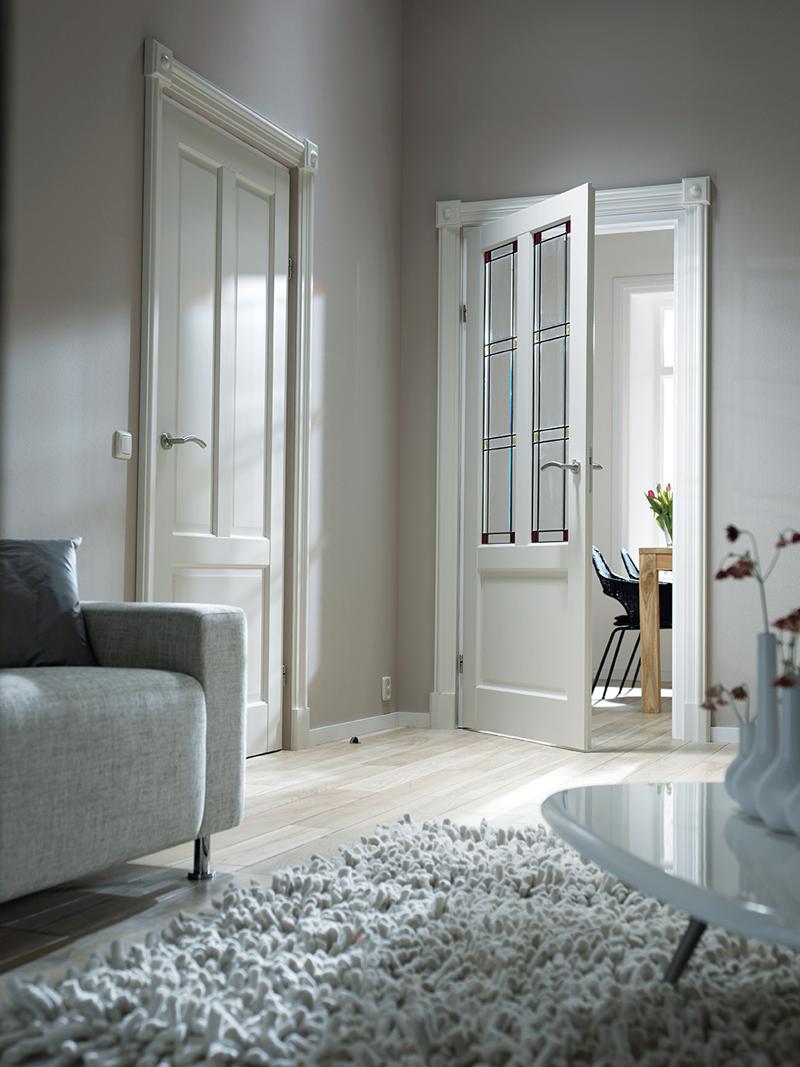 klassieke-binnendeur-5-new