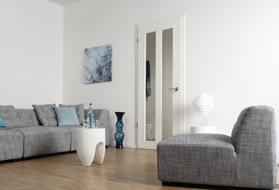 moderne-binnendeur-10