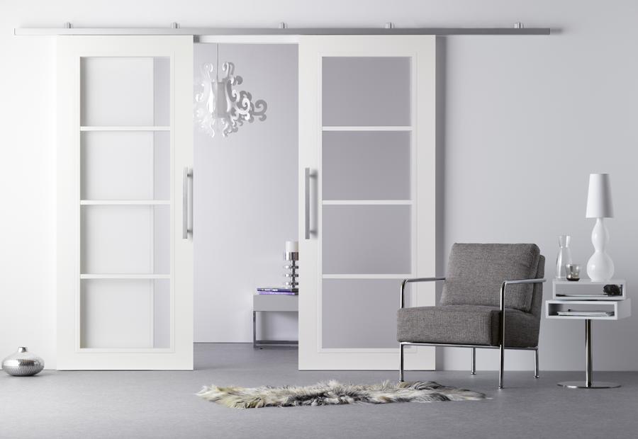 moderne-binnendeur-8