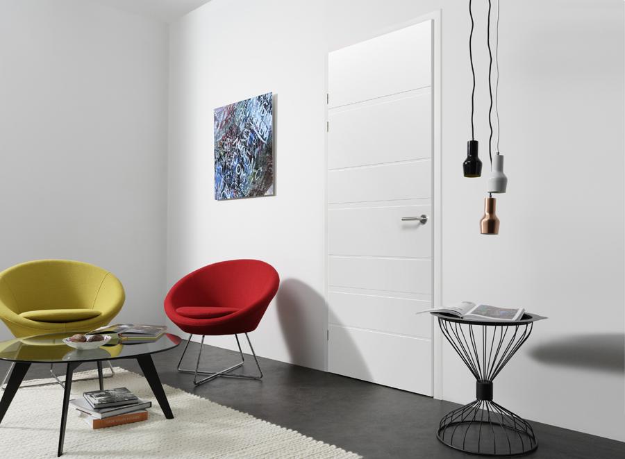 moderne-binnendeur-9-detail