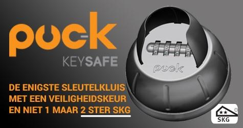 skg-sleutelkluis