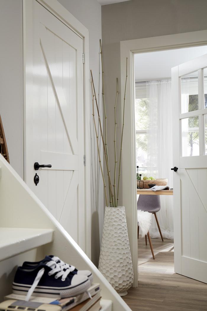 skantrae-binnendeur-cottage-1-big
