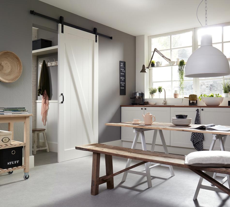 skantrae-binnendeur-cottage-3-big