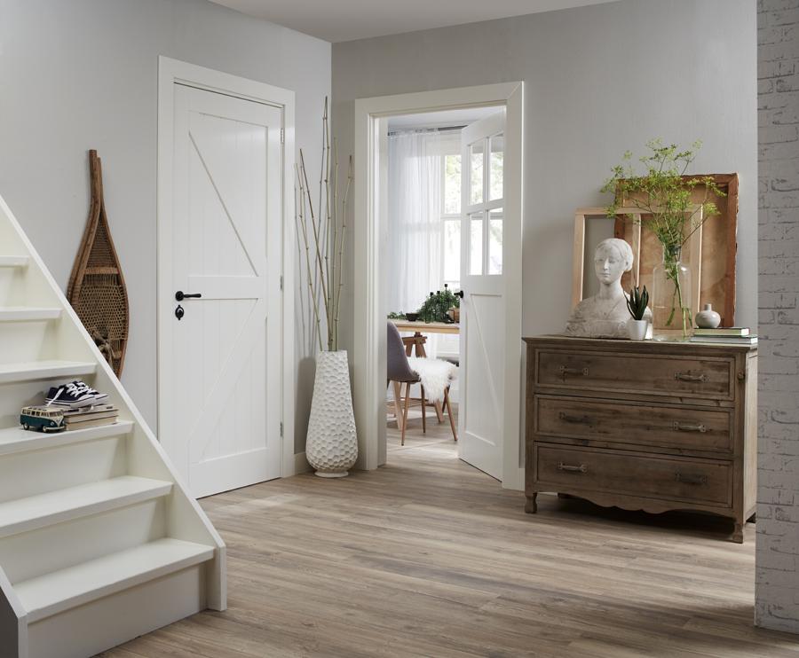 skantrae-binnendeur-cottage-4-big