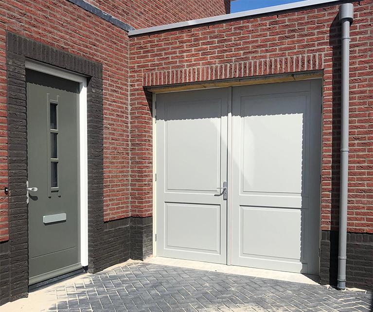haverkamp garagedeur design 12