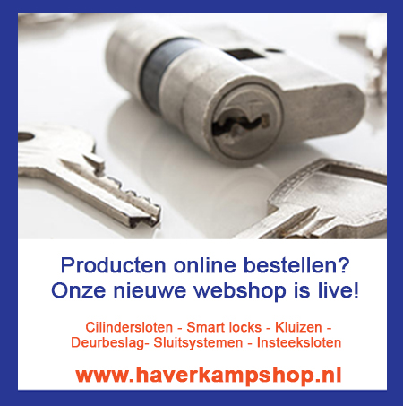 Haverkampshop