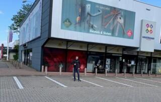 Haverkamp Deventer