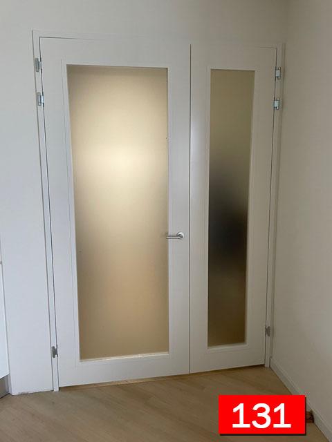 deur 131